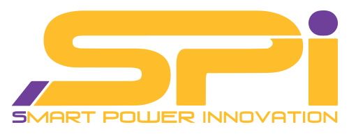 SPI Group logo