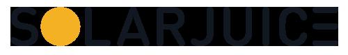 SolarJuice logo